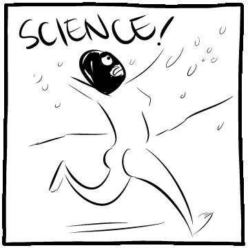 smbc_science